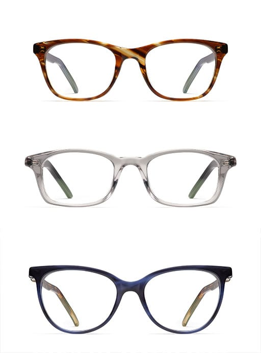 Frames | Robert Marc NYC | Dick Story Optical